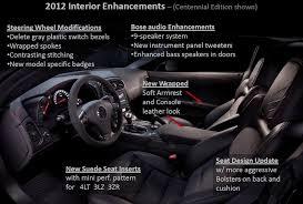 c6 corvette 2016 seat conversion kit