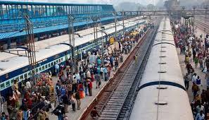 Renovation of Railway Station க்கான பட முடிவு