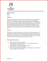Technical Writer Resume Template Resume Templates Proposal Writing New Examples Of Resumes Best 43