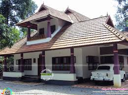 kerala nalukettu home design fresh home architecture house plan work pleted nalettu house kerala home