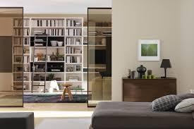 Soggiorno Ikea 2015 : Libreria soggiorno ikea avienix for