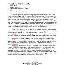 Essay Header Format Format Essay Header Format Essay Heading Outline ...