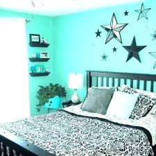 Image Living Room Twinkwebcamme Zebra Bedroom Ideas For Small Rooms Turquoise And Room Decor