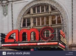 Amc Empire 25 Imax Seating Chart Empire Cinemas Sign Stock Photos Empire Cinemas Sign Stock