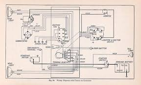 images of fisher plow light wiring diagram wire diagram images 2002 curtis 3000 snow plow wiring diagram wiring engine diagram 2002 curtis 3000 snow plow wiring diagram wiring amp engine diagram