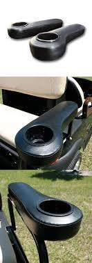 wiring diagram yamaha gas golf cart images yamaha g8 golf cart yamaha golf cart governor adjustment car wiring diagram clubgolfcar