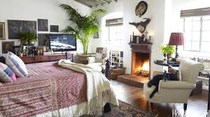 Old World Bedroom Decor Furniture Cool Kitchen Ideas Old World Map Wallpaper Floral
