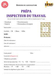 Resume Cover Letter Header Resume Cover Letter In Email Resume Cover