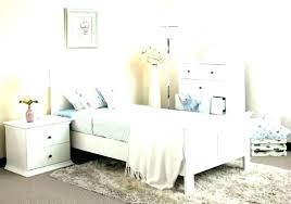 Bedroom Chairs Ikea Bedroom Chairs Chair In Bedroom Best Of Small ...