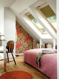 bedroom with slanted walls bedroom contemporary medium tone wood floor bedroom idea in with white walls bedroom with slanted walls