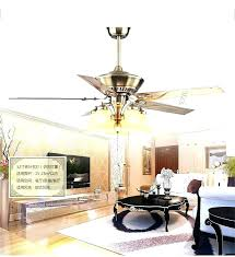 best of how to add a light to a ceiling fan and add a light to