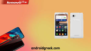 Download and Install Lenovo A880 Stock ...