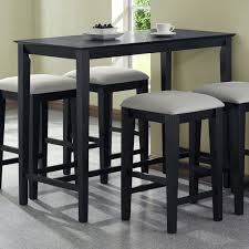 counter height rectangular table. Counter Height Rectangular Table Sets Astonishing 18 Best Morning Room Images On Pinterest Dining Tables Home R