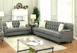 best leather sectional sofa best leather sofa brands furniture leather sectional best leather sofa brands leather