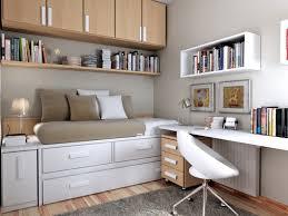 Modern Teenage Bedrooms Teen Bedroom Decor Tags Modern Teenage Bedroom Ideas Beautiful