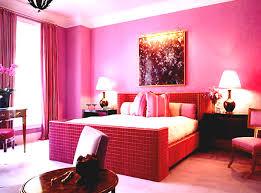 Romantic Bedroom Design Bedroom Color Combination Ideas Isaanhotelscom