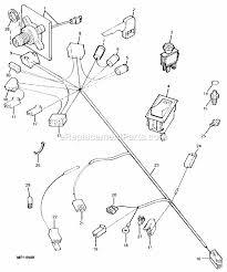 john deere lx wiring schematic john automotive wiring diagrams description lx172 ww 24 john deere lx wiring schematic