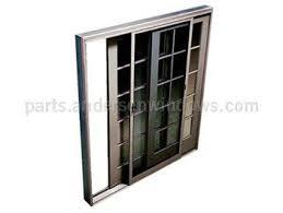 hinged patio door with screen. Hinged Patio Door With Screen G