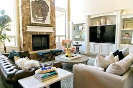 living room layout with fireplace and tv living room layout fireplace and 2 2 living room