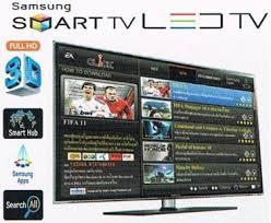 samsung tv 55 inch. samsung tv 55 inch