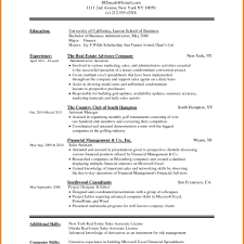 Free Fillable Resume Templates Free Printable Resume Templates Sample Free Printable Resume with 9