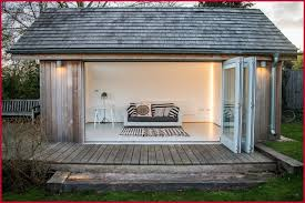 shed lighting ideas. Outdoor Shed Lights » Comfortable Garden Lighting Ideas Best String