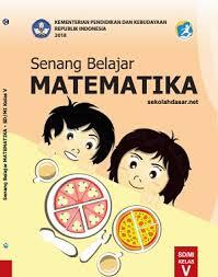 Kunci jawaban ppkn kelas xi semester 2 bab 7. Kunci Jawaban Buku Senang Belajar Matematika Kelas 5 Kurikulum 2013 Revisi 2018 Halaman 195 196 Kunci Soal Matematika