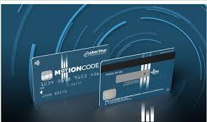 2016 «anti-fraude» De Pour Nouvelles Vue Cartes En Bancaires