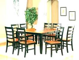 6 person round table 6 person dining table set dinning person round round dining tables for