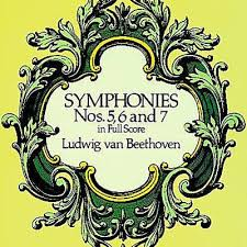 the greatest composers of the classical period beethoven s symphonies in full score