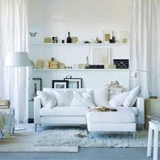 small living room ideas home