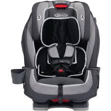 graco infant car seat graco 4ever reviews graco car seat cover graco car seat manual