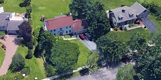 Lifestyles of the rich and socialist: Bernie Sanders has 3 houses ...