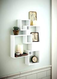 decorative wall shelves wall shelving units decorative wall shelving units incredible sample design ideas corner wall decorative wall shelves