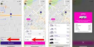 Lyft Estimate Accurate Fare Pricing For Your City [Calculate Yours Now] Cool Lyft Fare Quote