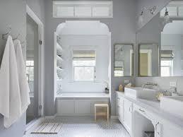 bathroom minimalist design. Bathroom:Minimalist Best Small Bathroom Ideas And Pictures Charming Minimalism Design Style Interior Gallery Contemporary Minimalist