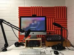 Как запустить онлайн радио выбор формата и поиск слушателя