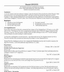 Regional Account Manager Sample Resume Fresh Gallery Of Regional