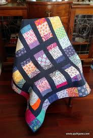 221 best Charm Pack Ideas images on Pinterest | Quilt patterns ... & Charm Box Quilt (Want it, Need it, Quilt!) Adamdwight.com
