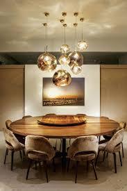 living room overhead lighting. Living Room: Overhead Lighting Room Good Home Design Simple In Interior Ideas I