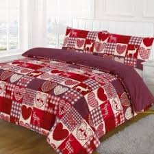 extra large king size quilts christmas bedding is a daybed same size as a twin bed extra large