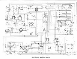 cooper wiring diagram wire center \u2022 cooper 6107 wiring diagram mini cooper wiring diagram r50 forum com at bmw random 2 bmw mini rh cinemaparadiso me