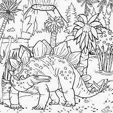 Small Picture 23 Realistic Dinosaur Coloring Pages Animals printable coloring