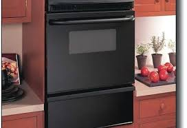 double oven microwave combo. Ge Wall Oven Microwave Combo Pretty Ideas Black Tother With Built In Single Gas . Double I