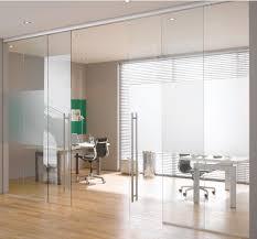 donegal glass quality custom design modern architectural glass slide door on heavy duty sliding chrome glass