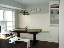 Corner Booth Tables For Sale Banquette Seating Kitchen. Kitchen Banquette  Bench For Sale Corner Booth ...