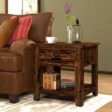 King Size Bedroom Sets Aarons Aarons Living Room Furniture Best ...