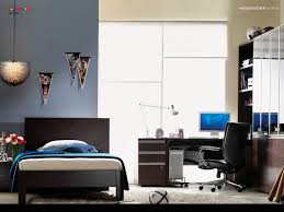 cool home office ideas mixed. Perfect Mixed Murphy Bed Office Small Bedroom Ideas Mixed With Some Mesmerizing Furniture  Make This Look Awesome In  To Cool Home Office Ideas Mixed