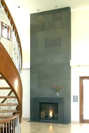 slate tiles fireplace slate tiles for fireplace surround slate tiles fireplace surround tile ideas concrete pictures