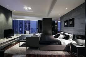 modern luxury master closet. Luxury Master Bedroom Modern Sets And Italian  Collection . Closet